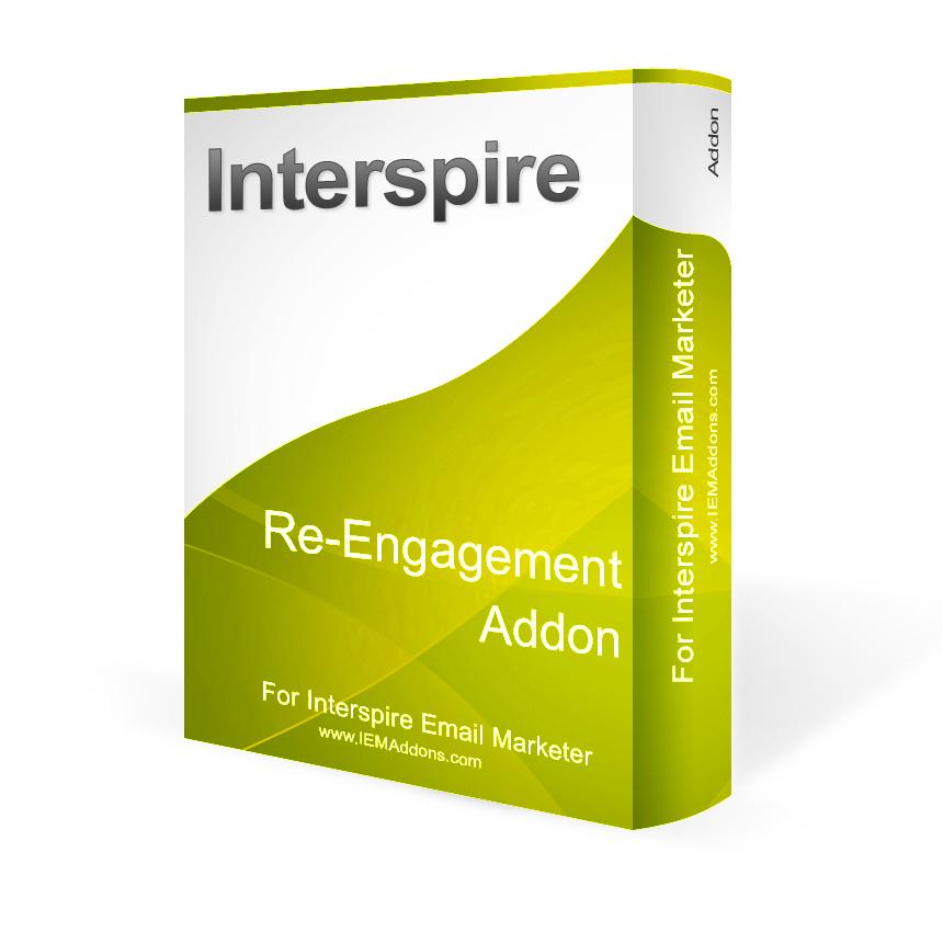 re-engagement addon.jpg