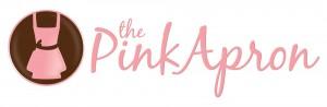pinkapron_logonew-300x98.jpg