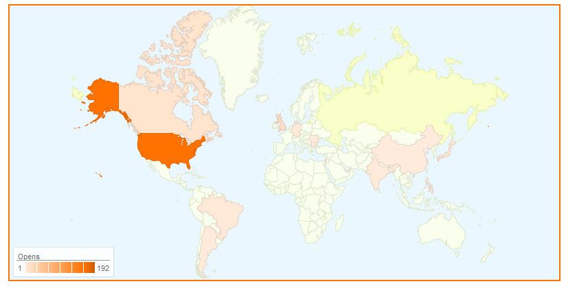geolocation open report 02