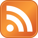 rss to email publishing